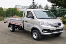 长安国六其它撤销车型货车0马力1945吨(SC1031NGD61)