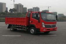 王越野自卸汽车(CDW2042HA2R5P)
