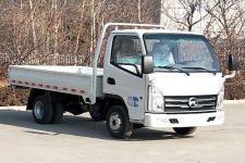 凯马国六其它撤销车型货车113马力1745吨(KMC1036Q280DP6)
