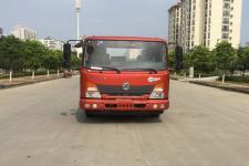 东风牌EQ1080ZZ5D型载货汽车图片