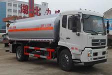 天锦国五15方供液车价格