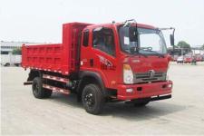 王其它撤销车型自卸车国五129马力(CDW3160A1Q5)