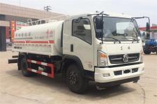東風牌DFZ5160GPSSZ5D1型綠化噴灑車