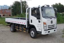 凌河其它撤销车型货车87马力1735吨(LH1040)
