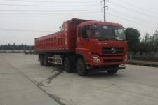 东风其它撤销车型自卸车国五350马力(DFH3310A12)