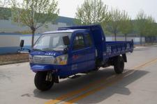 7YPJZ-17100PDB2时风自卸三轮农用车(7YPJZ-17100PDB2)