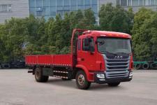 江淮格尔发国五其它撤销车型货车180-333马力5-10吨(HFC1181P3K2A50S3V)