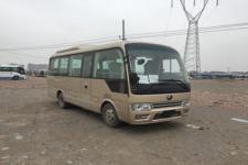 7.2米|宇通客车(ZK6729DT61)