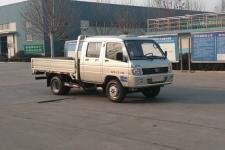 时风国五其它撤销车型货车82马力1990吨(SSF1042HDW42)