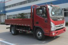 福田牌BJ1048V9JDA-A1型載貨汽車CTS2.8