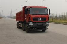 凌河其它撤销车型自卸车国五271马力(LH3310P2)