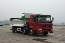 驰田其它撤销车型自卸车国五245马力(EXQ3310BH1)