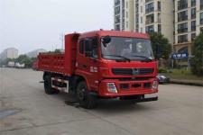 凌河其它撤销车型自卸车国五143马力(LH3160P1)