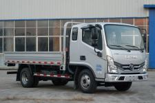 大禹国五其它撤销车型货车98马力1735吨(DYC1045ATAG2)