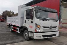 东风其它撤销车型自卸车国五140马力(EQ3040GD5N)