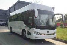 9米 申龙燃料电池客车(SLK6903AFCEVH)