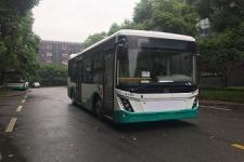 8.5米|广客纯电动城市客车(GTZ6859BEVB1)