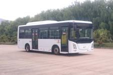 8.5米|长江纯电动城市客车(FDC6850PBABEV05)