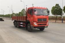 凌河其它撤销车型货车271马力12435吨(LH1251C3A6E0)