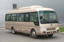 7.5米|凌河客车(LH6751C1M1E0)