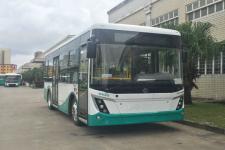 8.5米 广客纯电动城市客车(GTZ6859BEVB2)
