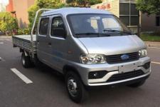 开瑞国五其它撤销车型货车0马力1710吨(SQR1030H07)