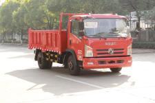 东风其它撤销车型自卸车国六163马力(EQ3040S8ED2)