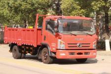 东风其它撤销车型自卸车国六163马力(EQ3040S8EDF)
