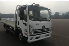 陕汽国五其它撤销车型货车131马力1735吨(YTQ1040KH331)