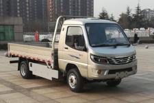 欧铃国五其它撤销车型纯电动货车95马力1690吨(ZB1040BEVADC3)