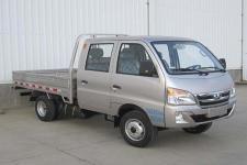 北京国六其它撤销车型轻型货车0马力1785吨(BJ1036W30KS)