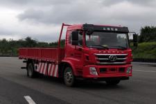 红岩国二其它撤销车型纯电动货车272马力7305吨(CQ1150BEVAP461)