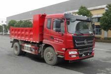 程力重工其它撤销车型自卸车国五185马力(CLH3040BDFCL5)