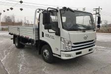 跃进国六其它撤销车型货车170马力4995吨(SH1093ZFDDWZ)