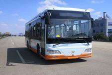 8.5米|峨嵋纯电动城市客车(EM6850BEVG3)