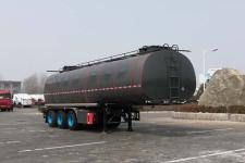 通亚达9.8米31.2吨3轴普通液体运输半挂车(CTY9401GPG36)
