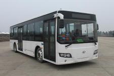 10.8米|象纯电动城市客车(SXC6110GBEV12)