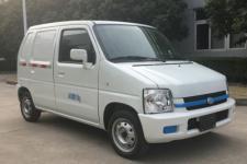 福田BJ5010XXYEV1