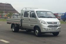 南骏国五其它撤销车型轻型货车0马力1420吨(NJA1030SSC34SNGV)