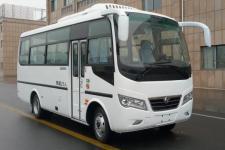 6.6米东风EQ6668LT6D客车