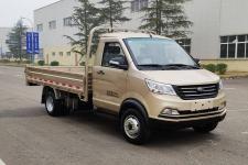 南骏国五其它撤销车型轻型货车0马力1495吨(NJA1030SDG34SV)