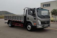 南骏国六其它撤销车型货车170马力1495吨(NJA1040PDF33A)
