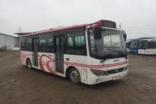 7.5米|象纯电动城市客车(SXC6750GBEV5)