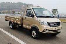 南骏国五其它撤销车型轻型货车0马力745吨(NJA1020SDG34SV)
