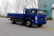 时风国六其它撤销车型货车184马力9795吨(SSF1156HJP88)