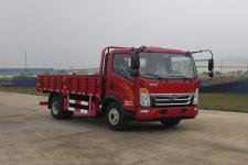豪曼其它撤销车型自卸车国五156马力(ZZ3048G17EB3)