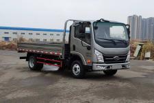 南骏国六其它撤销车型货车126马力1495吨(NJA1040EDF33A)