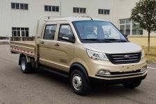 南骏国五其它撤销车型轻型货车0马力1495吨(NJA1030SSG34SV)