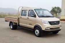 南骏国五其它撤销车型轻型货车0马力745吨(NJA1031SSG34SV)