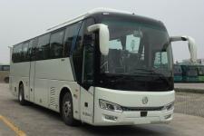 11.6米 金旅纯电动客车(XML6122JEVY60)
